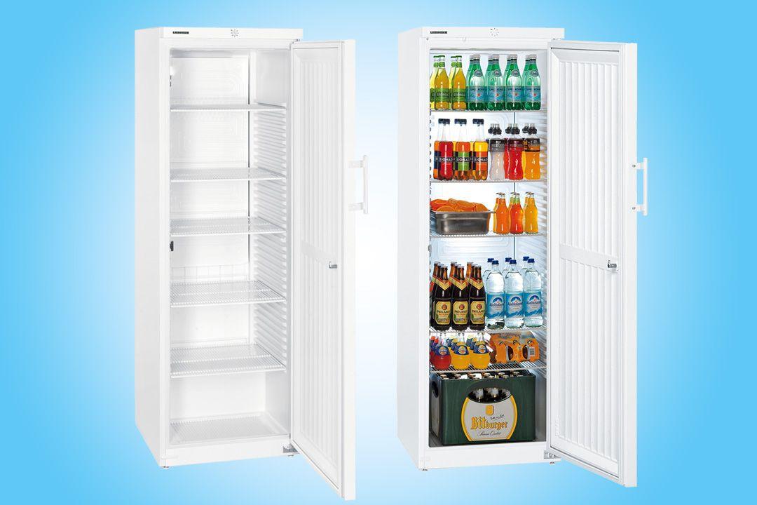 Kühlgeräte-Mietpark | ICEFOXX | {Getränkekühlschränke 62}